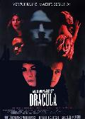 Dracula (Wes Craven's)
