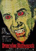 Draculas Blutrausch ( Scars of Dracula)
