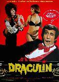 Draculin