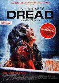 Dread (Clive Barker)