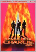 3 Engel für Charlie (2000)