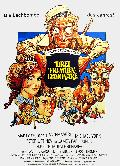Drei Fremdenlegionäre (1977)