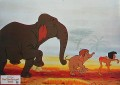Dschungelbuch (Disney)