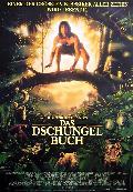 Dschungelbuch, Das (Realfilm 1995)