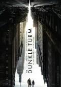 Dunkle Turm, Der