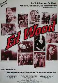 Ed Wood - Die Originalfilme