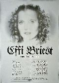Effi Briest (Fassbinder)