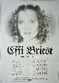 Effi Briest (Fassbinder)