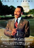 Ehrenwerter Gentleman, Ein