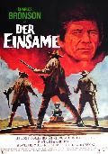 Einsame, Der / Bull of the West