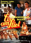 Eis am Stiel 8 - Summertime Blues