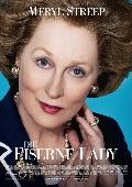 Eiserne Lady, Die
