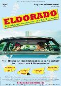 Eldorado (2008)