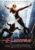 Elektra (Jennifer Garner)