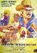 Elektrische Reiter, Der