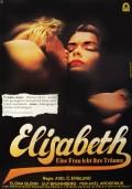 Elisabeth - Eine Frau lebt ihre Träume