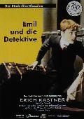 Emil und die Detektive (R.A.Stemmle)