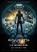 Ender's Game / Enders Game