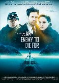 Enemy to die for, An