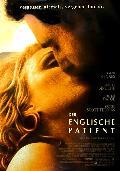 Englische Patient, Der