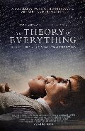 Entdeckung der Unendlichkeit /Theory of Everything