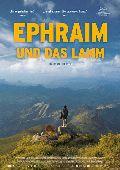 Ephraim und das Lamm