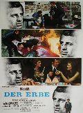 Erbe, Der