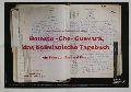 Ernesto Che Guevara - Das bolivianische Tagebuch