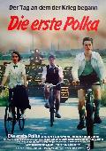 Erste Polka, Die