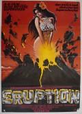 Eruption (Russ Meyer)
