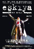 Eskiya - der Bandit