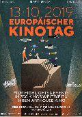 Europäischer Kinotag 2019