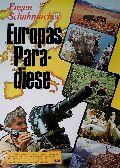 Europas Paradiese (Eugen Schuhmacher)