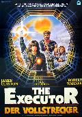 Executor, The (Der Vollstrecker)