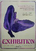 Exhibition (1975)