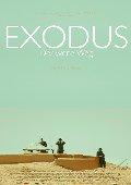 Exodus - Der weite Weg (2017)