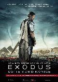 Exodus (2014)