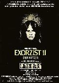 Exorzist II - Der Ketzer