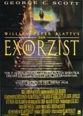 Exorzist 3