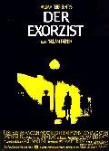 Exorzist, Der