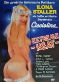 Cicciolina - Extrem Heat