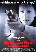 Eye for an Eye - Auge um Auge
