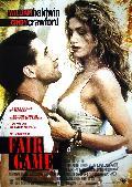 Fair Game (Baldwin/Crawford)