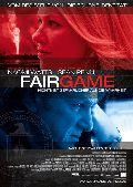 Fair Game (Watts/Penn)
