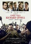 Fall Richard Jewell, Der