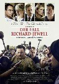 Fall Richard Jewell, Der