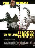 Fall für Harper, Ein
