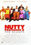 Familie Klumps und der verrückte Professor / Nutty Professor II