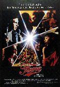Fame - Der Weg zum Rum (1980)