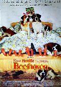 Familie namens Beethoven, Eine